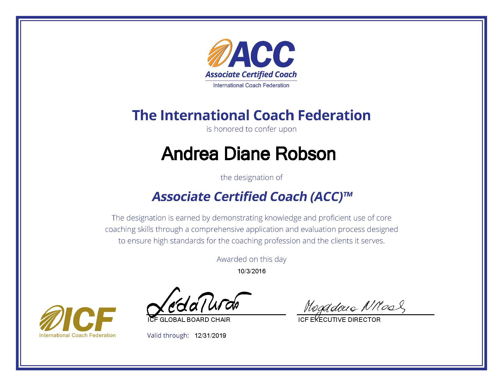 credential_certificate-page-andrea-robson