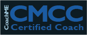 CoachME Certified Coach (CMCC)